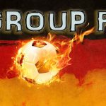 Group F Highlight: 1st Match of Group Stage : FIFA World Cup 2018